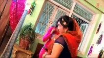 Pardesi Ghare Chali Aava [ Bhojpuri Video Song ] Marad