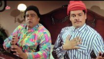 Ye Raat Aur Ye Doori - Salman Khan, Raveena Tandon, Andaz Apna Apna Song