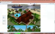 Download The Sims 3 Island Paradise 2013 for PC Games Full Version FREE!