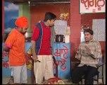 Sawdhan Agge Bhagwant Mann _ Bhagwant Maan _ Clip No. 2