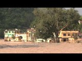 Where the river still flows through houses: After a month of Uttarakhand Floods