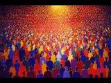 La foule (Edith Piaf Cover)