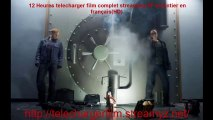 12 Heures telecharger film complet streaming VF en Entier en français HD