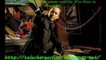 12 Heures telecharger film complet streaming VF en Entier en français(HD)