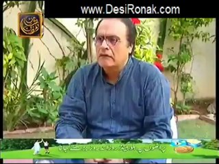BulBulay - Episode 229 - July 22, 2013 - Part 1