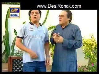 BulBulay - Episode 229 - July 22, 2013 - Part 2