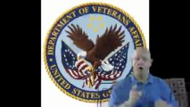 IRAQ AND VIETNAM VETERANS HEALTH BENEFITS VETERANS AFFAIRS SORCC