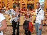 Mes amies 2008