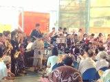 名古屋みなと祭 2013