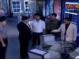 CID 22-07-2013 | Maa tv CID 22-07-2013 | Maatv Telugu Serial CID 22-July-2013 Episode