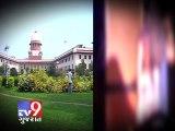 Tv9 Gujarat - Dance bars would not function in Mumbai : RR Patil