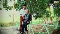 Mừng tuổi mẹ - Thế Anh ft. Nhật Tân