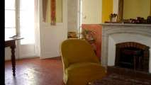 Location Vide - Appartement Nice (Vieux Nice) - 830 + 20 € / Mois