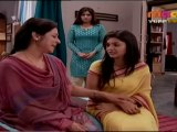 Abhinandhana 23-07-2013 | Maa tv Abhinandhana 23-07-2013 | Maatv Telugu Episode Abhinandhana 23-July-2013 Serial
