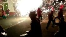 Banyeres del penedes: Festa Mayor 2013