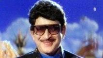 Real Hero Songs - Star Star Super Star - Krishna, Ravali - HD