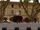 Egalité Femmes-Hommes dans le secteur artistique : expériences européennes (partie 1)