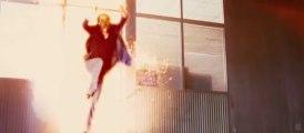 Street Fighter- The Legend Of Chun Li