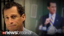 Salina Post Video Blog 6/19/2011-Weiner Gate - video dailymotion
