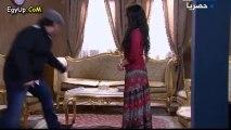 مسلسل الصقر شاهين الحلقه الخامسة عشر - الحلقه 15