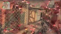 Domination on Highrise (Tactical Nuke) [HD]