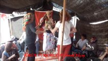 Burdur Aziziye köyü yörük şenliği 2013 ismail akçay çadırında