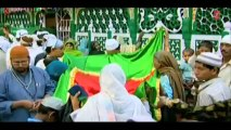 Shabbo Begum Kaliyar Chali _ Kaliyar Ke Raja - Muslim Devotional Video Songs