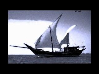 Vidéo de Henry de Monfreid