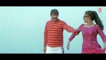 Chalal Kara Ae Babuni [ Bhojpuri Video Song ] Bandhan Toote Na