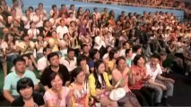 China's Got Talent Winner 2010 Liu Wei on Guinness World Records Chinese Show