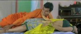 Haske Fasai Lelu Ho [ Bhojpuri Video Song ] Pammi Se Pyar Ho Gail