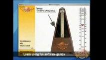 Jamorama Guitar Best Guitar Course Online Learning Guitar