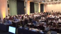 9ème séance du Conseil national du débat (2/2)