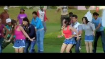 Naram Badan Garam Badan [ Bhojpuri Video Song ] Aaj Ke Karan