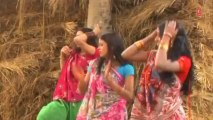 Nik Saiyan Bin Bhawan Ba [ Hot Bhojpuri Video Song ] Sab Ras