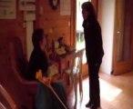 Aide à la vie : un vrai métier (concours Pocket Film 2013 Aract Aquitaine)