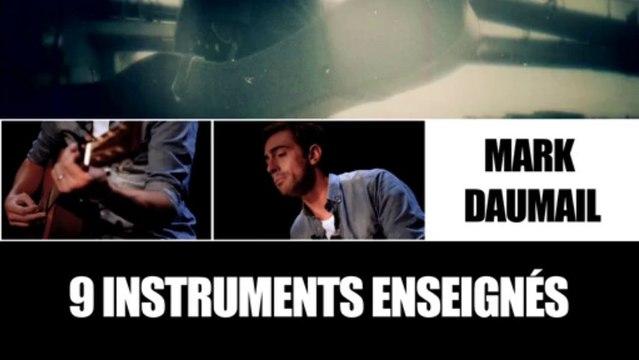 Présentation iMusic-School.com