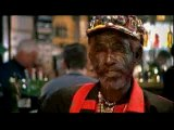 Lee 'Scratch' Perry - Guiness Beer