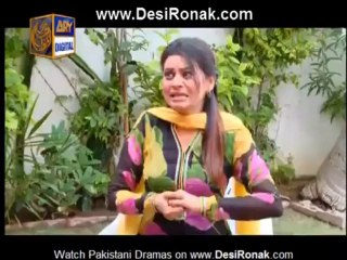 BulBulay - Episode 230 - July 23, 2013 - Part 1
