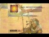 N'aies pas peur - Dub inc / Album : Version 1.2