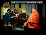 Kala Jado By Ary Digital Episode 24 - Part 2