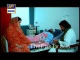 Kala Jado By Ary Digital Episode 24 - Part 3