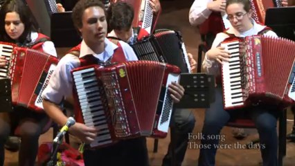 Those Darn Accordions Resource   Learn About, Share and Discuss
