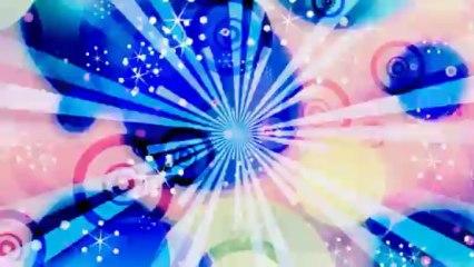 Len Boone - Love Won't Be Denied (Chrysalis 12Inch Vinyl Single)