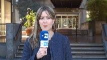 Informe a Cámara Cepal: La Cepal pronostica 3 % previsión de crecimiento para América Latina-