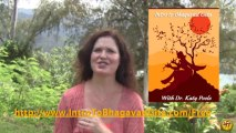 The Bhagavad Gita - Video 1 What is Gita