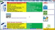 Programa Calculo Revisional 2.0_ Para Ação Revisional de Financiamentos...