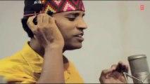 Khudeni Na Rayee Studio Recording - Latest Garhwali Album Feat. Vinod Sirola & Anuradha Nirala