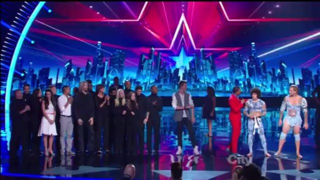 Americas Got Talent 2013_results_semi 1_HD