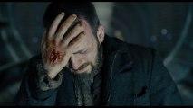 Le Transperceneige (Snowpiercer) - Final Trailer
